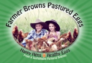 farmer-browns-free-range-eggs-300x207