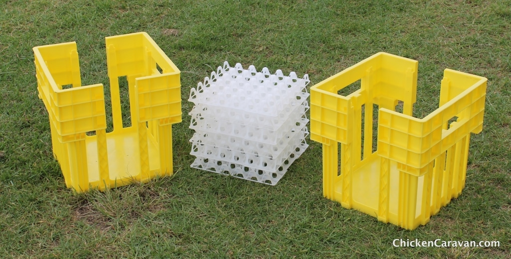 egg-crate-tray3-300x1522x