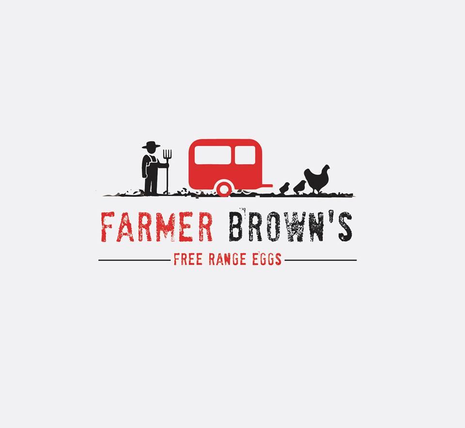 farmerbrowns
