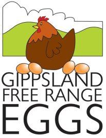 gippsland-freerange