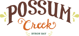 possum-creek-logo