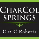 charcolspringslogo-150x150