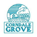 corndale-logo