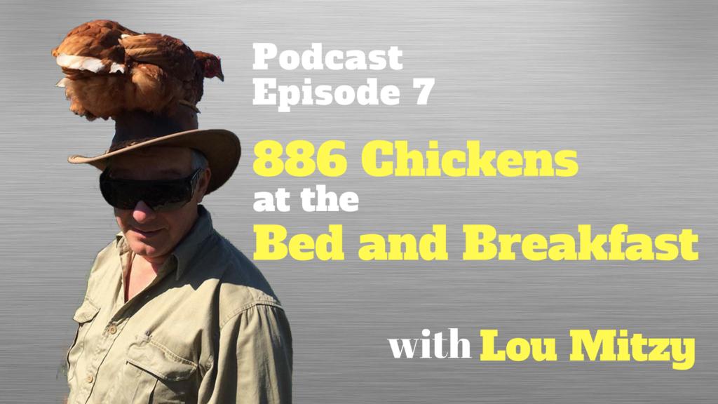 Lou-Mitzy-Podcast-1024x576
